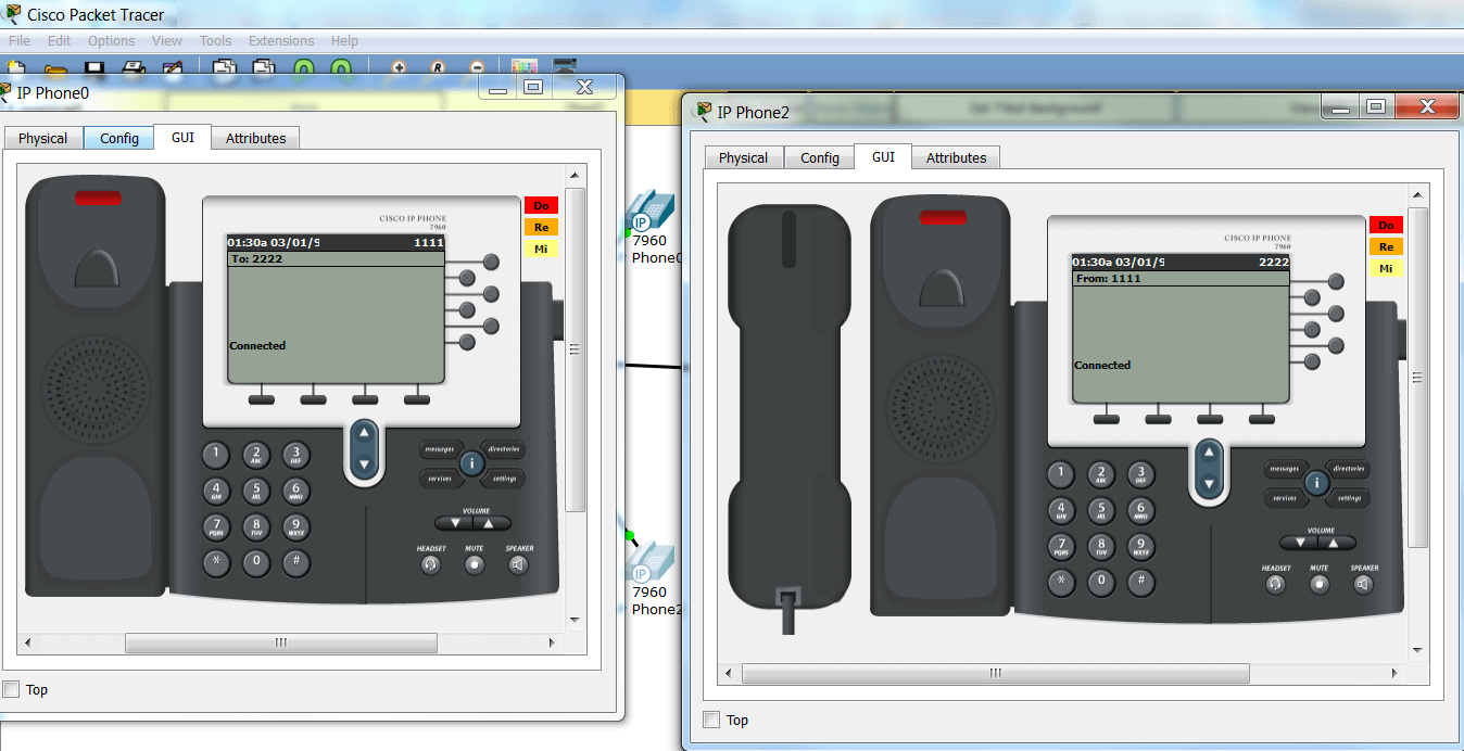 cisco ip phone 7940 инструкция на русском