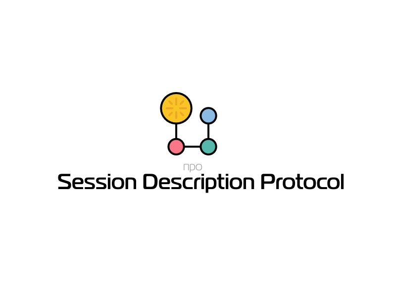 Про Session Description Protocol