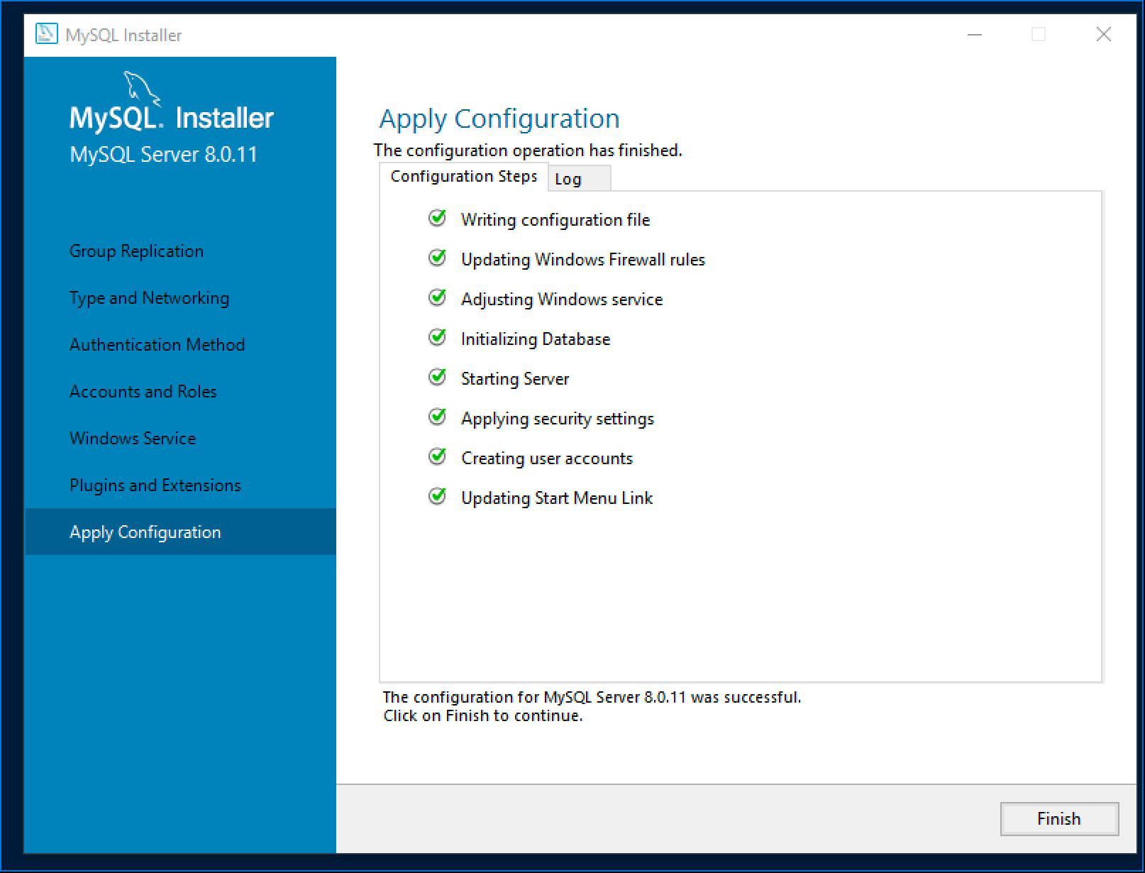 хостинг windows server vps
